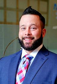 Dr-Derek-Johnstone Modern Chiropractic