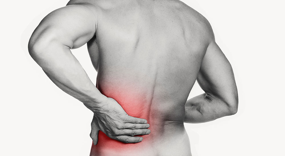 Seeking Chiropractic for Stenosis