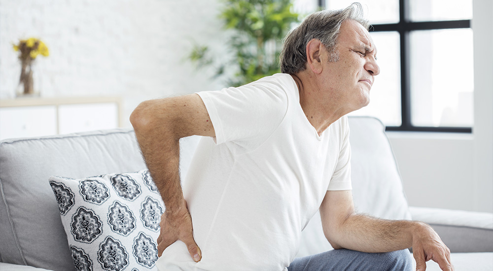 Does spinal decompression hurt?